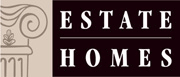 Estate Homes Remodelling