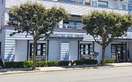 Edmonds Real Estate Office